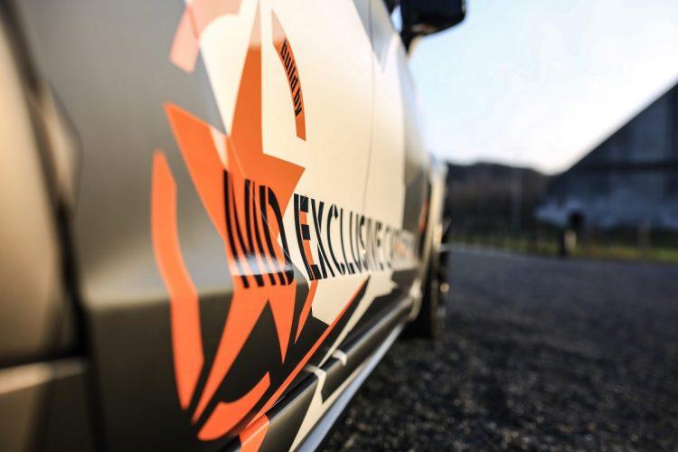 mercedes-cls-500-pd550-m&d-exclusive-cardesign-14