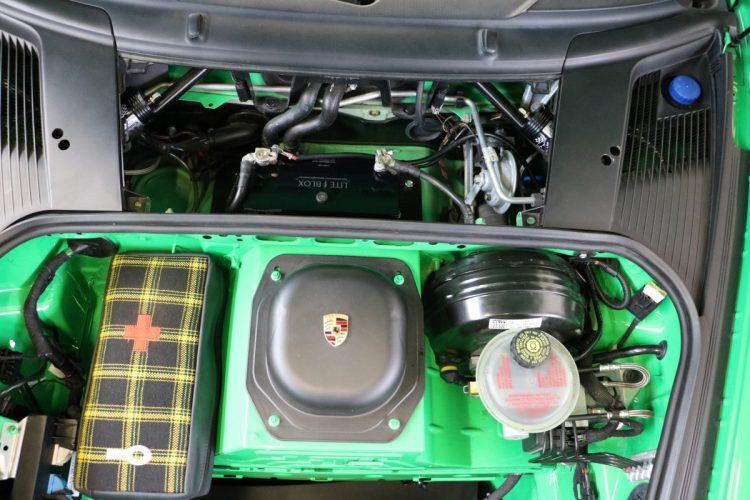 porsche-911-gt3-rs-997-kaege-11