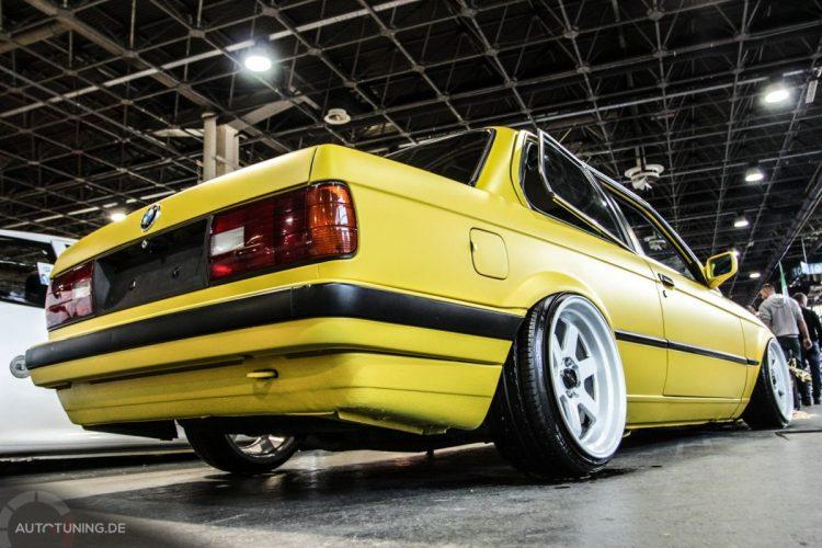 BMW E30 06