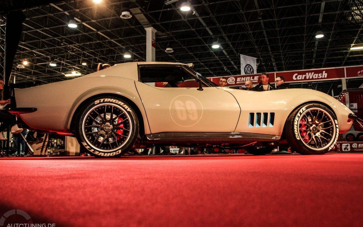 corvette-c6 (1)