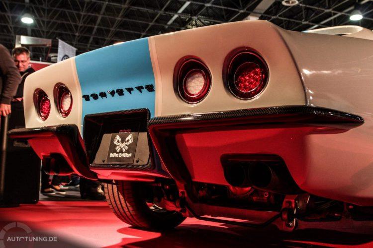 corvette-c6 (10)