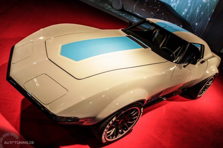 corvette-c6 (12)