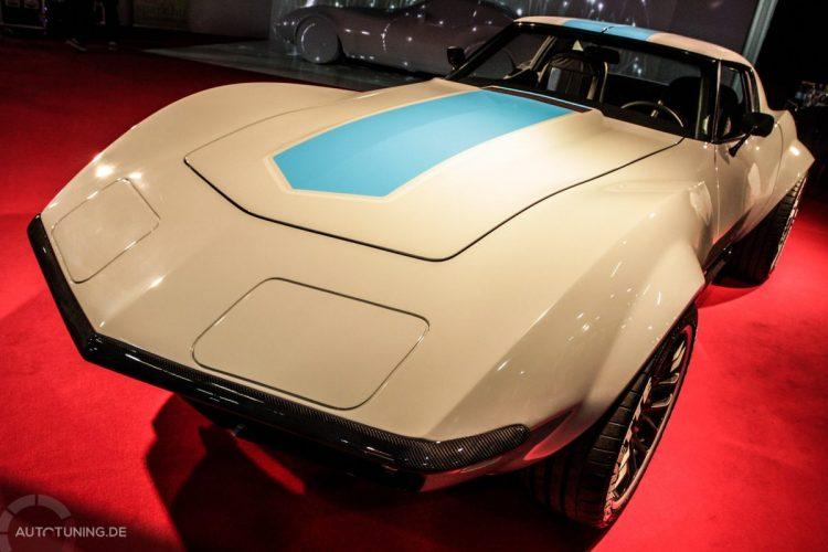 corvette-c6 (2)