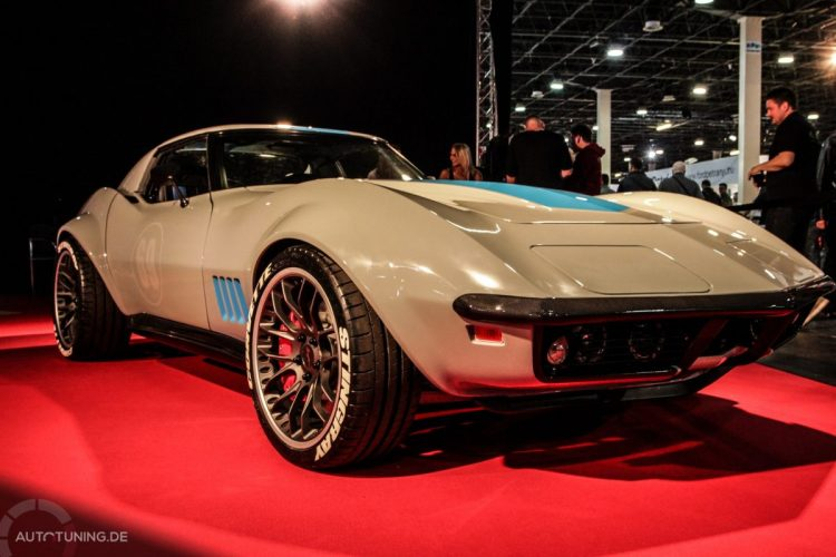 corvette-c6 (4)