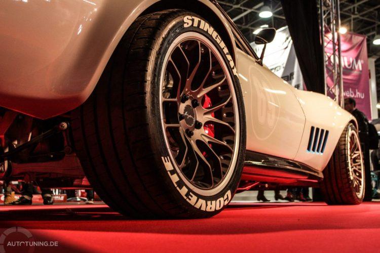 corvette-c6 (9)