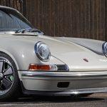 Porsche 911 Kaege Retro 27