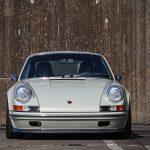 Porsche 911 Kaege Retro 26