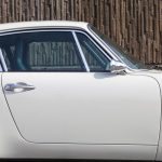 Porsche 911 Kaege Retro 23