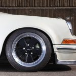 Porsche 911 Kaege Retro 22