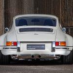 Porsche 911 Kaege Retro 19