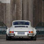 Porsche 911 Kaege Retro 17