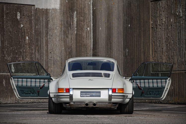 porsche-911-993-kaege-retro-12