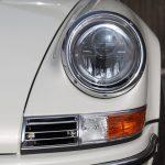 Porsche 911 Kaege Retro 15