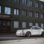 Porsche 911 Kaege Retro 11