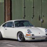 Porsche 911 Kaege Retro 09