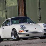 Porsche 911 Kaege Retro 08