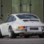 Porsche 911 Kaege Retro 07