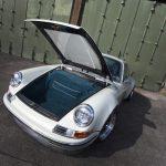 Porsche 911 Kaege Retro 06