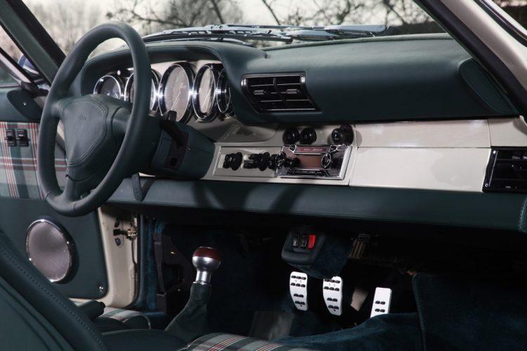 porsche-911-993-kaege-retro-30