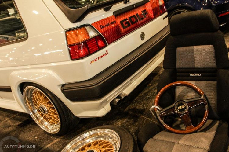vw-golf-ii-gti (9)