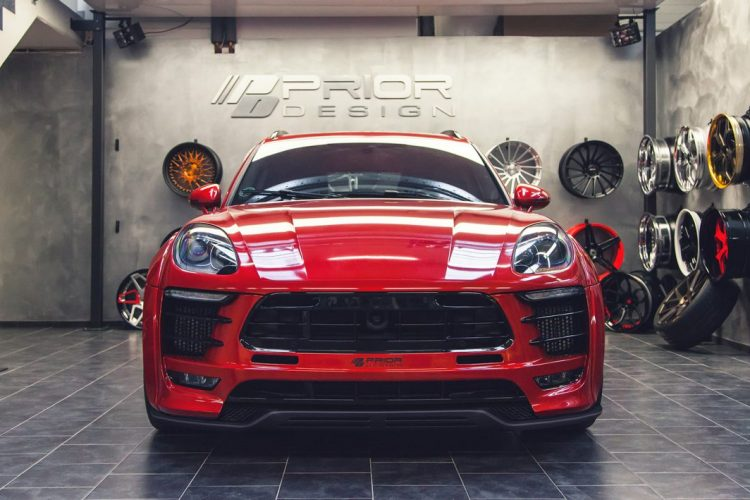 porsche-macan-prior-design-pd600m-widebody-08