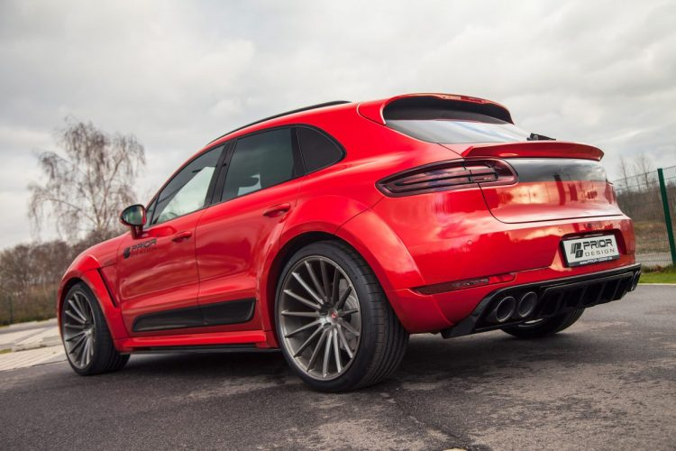 porsche-macan-prior-design-pd600m-widebody-12