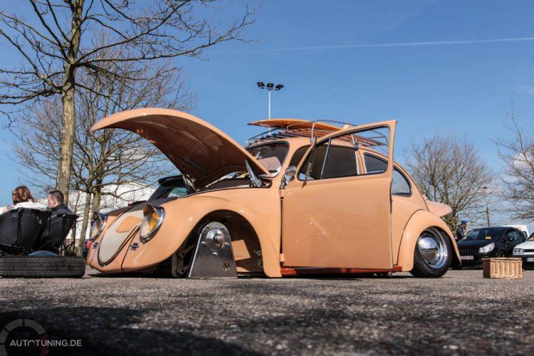 vw-käfer (2)