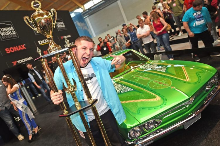 Tuning World Bodensee 03