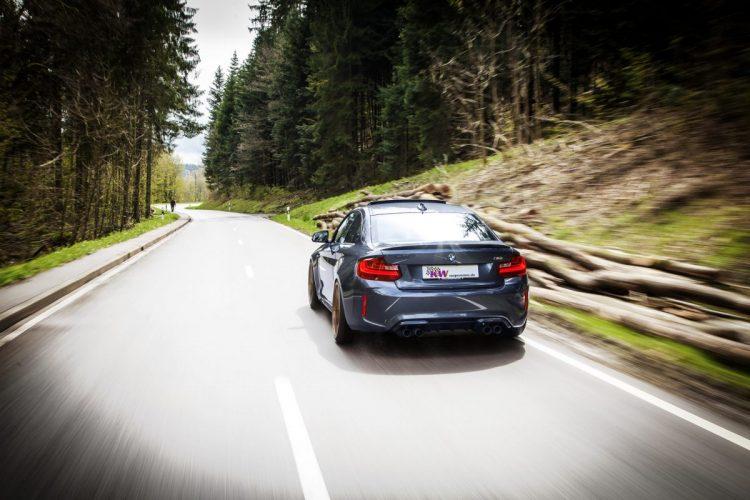 bmw-m2-coupé-f22-kw-automotive-19