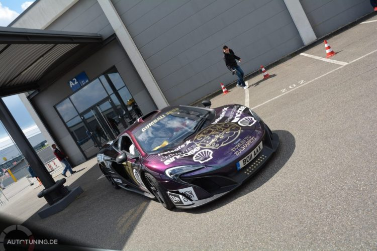 Tuning World Bodensee 2016 14