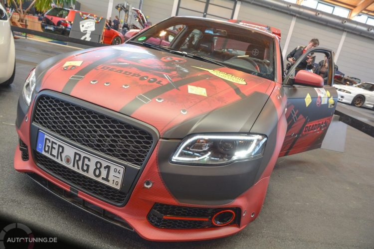 Tuning World Bodensee 2016 04