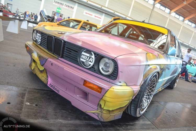 Tuning World Bodensee 2016 07