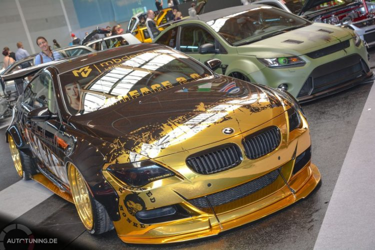 Tuning World Bodensee 2016 09