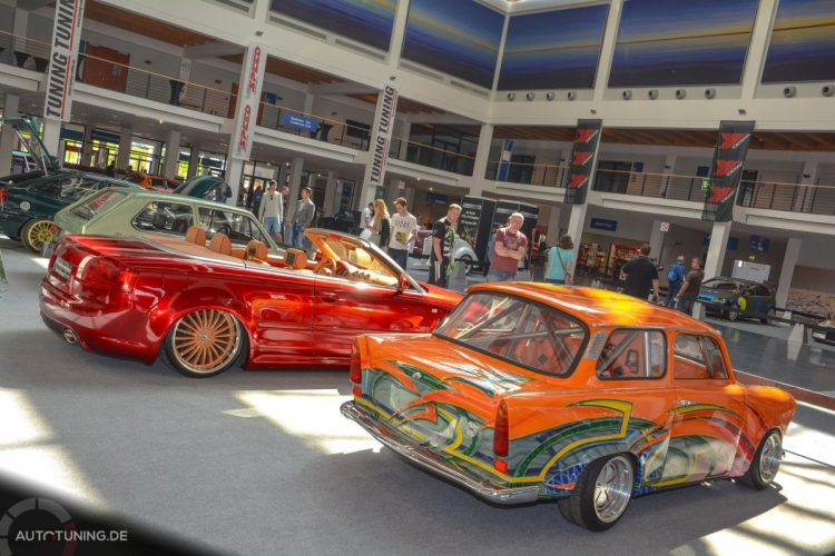 Tuning World Bodensee 2016 15