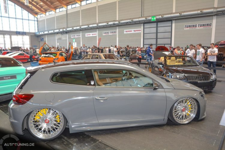 Tuning World Bodensee 2016 11