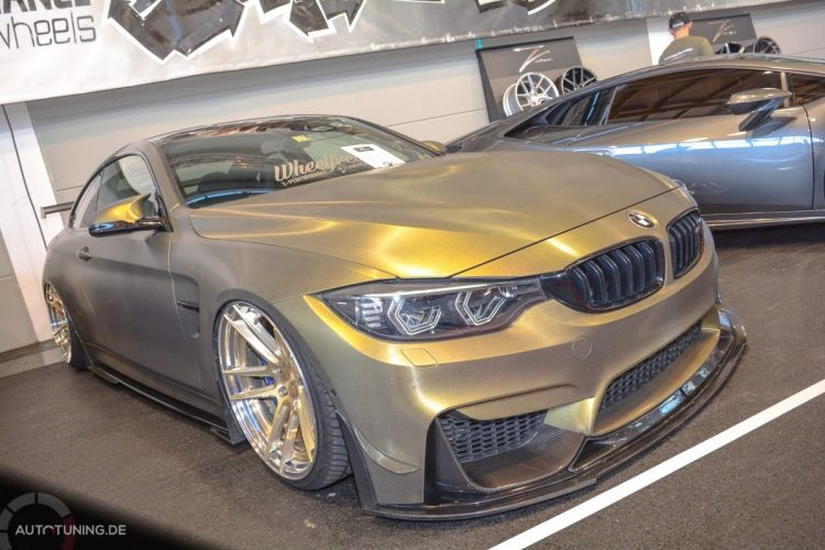 Tuning World Bodensee 2016 13