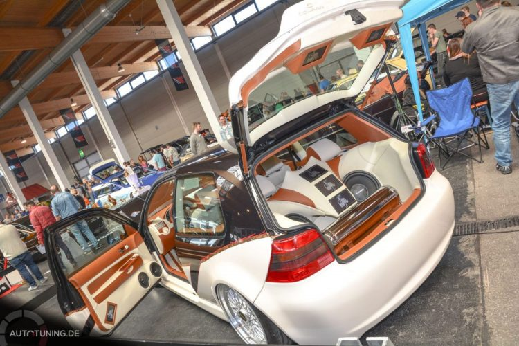 Tuning World Bodensee 2016 02