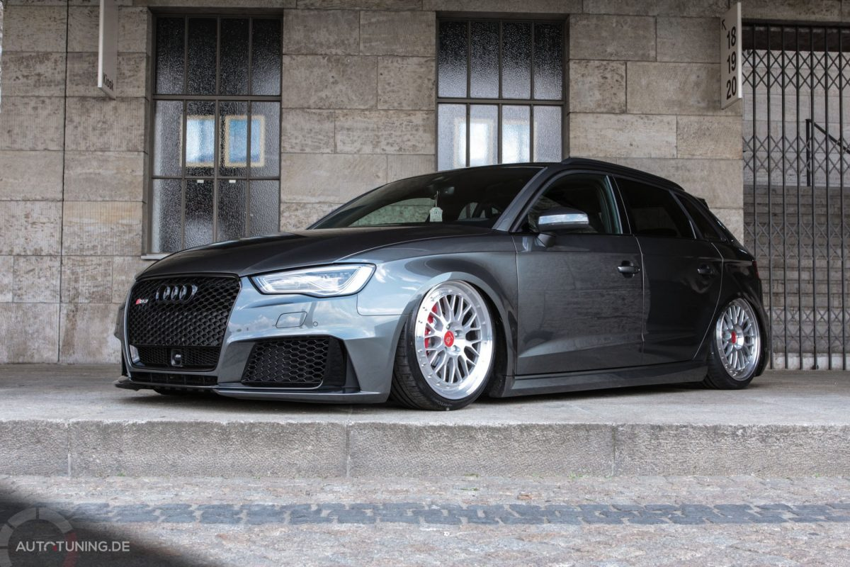 2015 Audi Rs 5 Download 2015 Audi Rs 5 Coupe Hd Wallpaper