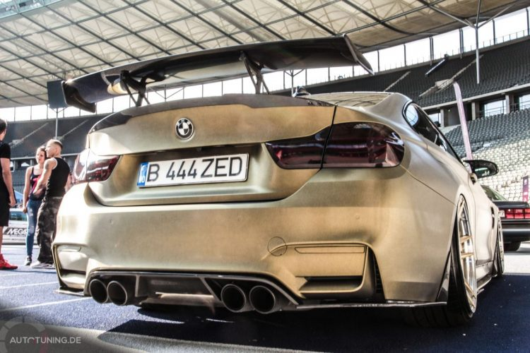 bmw-m4-z-performance (7)