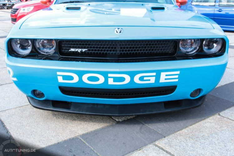 dodge-challenger-srt8 (6)