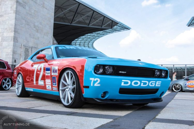 dodge-challenger-srt8 (8)