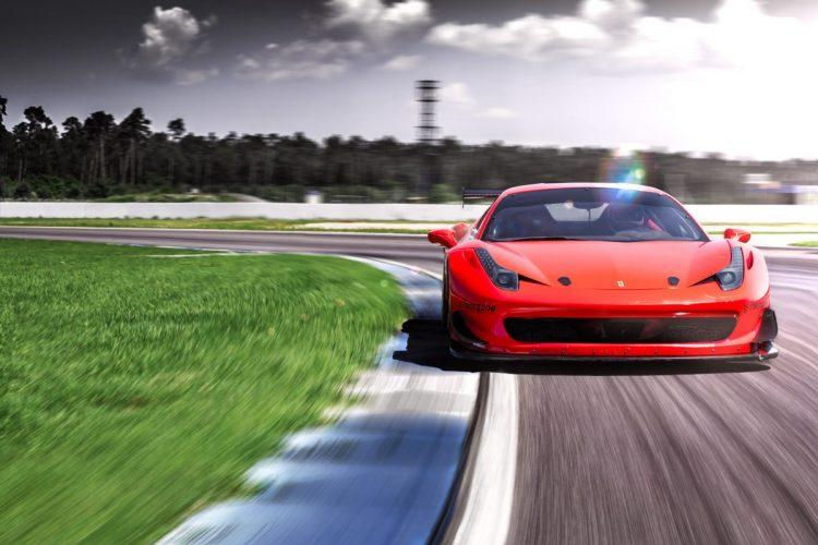ferrari-458-gt-racing-one-03