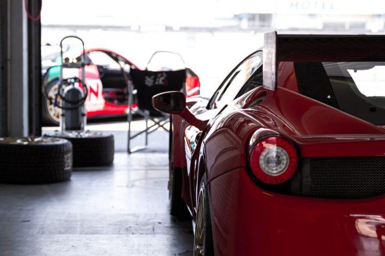 ferrari-458-gt-racing-one-06