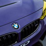 IND BMW M4 Coupé GTS Plus 01