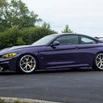 IND BMW M4 Coupé GTS Plus 04
