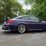 IND BMW M4 Coupé GTS Plus 05