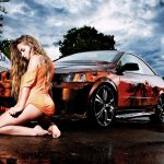 AP Girl Nicole Orlich 03