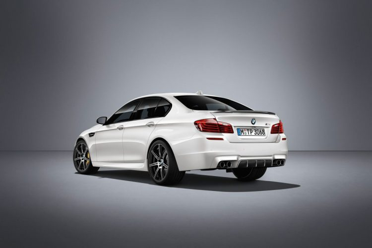 bmw-m5-f10-competition-edition-04