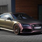 Audi RS7 PP-Performance 14