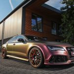 Audi RS7 PP-Performance 13